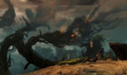 Guild Wars 2: Heart of Thorns Deluxe Edition screenshot 2