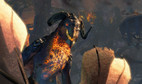Guild Wars 2: Heart of Thorns Deluxe Edition screenshot 4