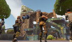 Fortnite Deluxe Edition screenshot 2