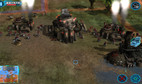 Z Steel Soldiers screenshot 5