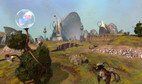 Zeno Clash 2 screenshot 5