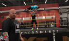 WWE 2K17 - MyPlayer Kick Start screenshot 1