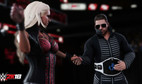 WWE 2K18 - Cena (Nuff) Pack screenshot 5
