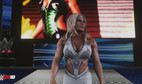 WWE 2K18 - Enduring Icons Pack screenshot 3