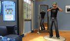 Les Sims 3 screenshot 4
