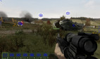 Arma 2: Combined Operations screenshot 3