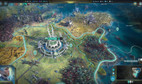 Age of Wonders: Planetfall Deluxe Edition screenshot 2