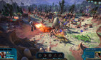 Age of Wonders: Planetfall Deluxe Edition screenshot 3
