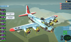 Bomber Crew: USAAF screenshot 4