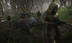 Tom Clancy's Ghost Recon: Breakpoint (Beta Access) screenshot 4