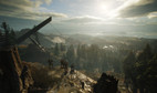 Tom Clancy's Ghost Recon: Breakpoint (Beta Access) screenshot 5