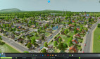 Cities: Skylines screenshot 5
