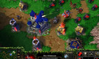 Warcraft 3: Reign of Chaos 1