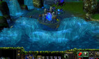 Warcraft 3: Reign of Chaos 3