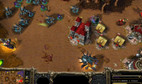 Warcraft 3: Reign of Chaos 4
