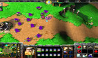 Warcraft 3: Reign of Chaos 5