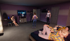 House Party screenshot 2