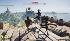 Assassin's Creed Bundle screenshot 1