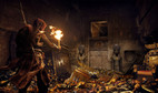 Assassin's Creed Bundle screenshot 5