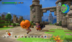 Dragon Quest Builders 2 Modernist Pack Switch screenshot 4