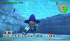 Dragon Quest Builders 2 Modernist Pack Switch screenshot 5