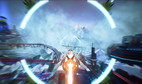 Redout Enhanced Edition screenshot 5