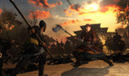 Total War: THREE KINGDOMS - Eight Princes screenshot 3
