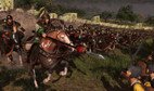 Total War: Three Kingdoms - Eight Princes screenshot 5