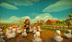 Farm Together screenshot 4