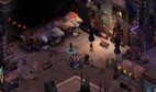 Shadowrun Returns Deluxe Edition screenshot 2