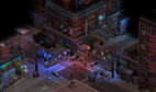 Shadowrun Returns Deluxe Edition screenshot 3