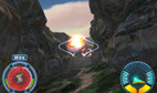 Star Wars Starfighter screenshot 2