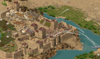 Stronghold Crusader HD screenshot 1