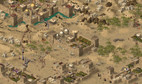 Stronghold Crusader HD screenshot 2