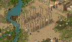 Stronghold Crusader HD screenshot 3
