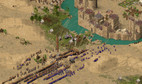 Stronghold Crusader HD screenshot 5
