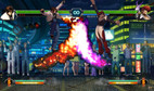 The King of Fighters XIII screenshot 1