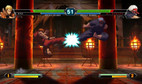 The King of Fighters XIII screenshot 4