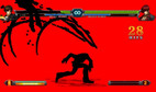 The King of Fighters XIII screenshot 3