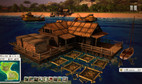 Tropico 5 - Waterborne screenshot 1
