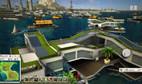 Tropico 5 - Waterborne screenshot 2