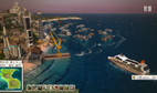 Tropico 5 - Waterborne screenshot 3
