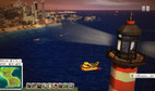 Tropico 5 - Waterborne screenshot 4
