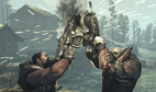 Gears of War 2 screenshot 1