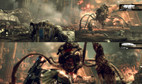 Gears of War 2 screenshot 3