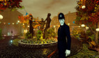 We Happy Few Deluxe Edition screenshot 3