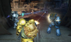 Warhammer 40.000: Space Marine screenshot 1