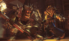 Warhammer 40.000: Space Marine screenshot 3