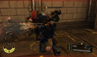 Warhammer 40.000: Space Marine screenshot 4