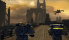 Warhammer 40.000: Space Marine screenshot 5